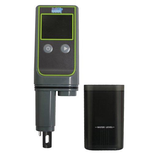 solaxx-salt-dip-2-in-1-salt-water-electronic-water-tester