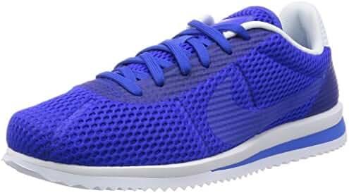NIKE Cortez Ultra BR Men Sneaker Blue 833128 401