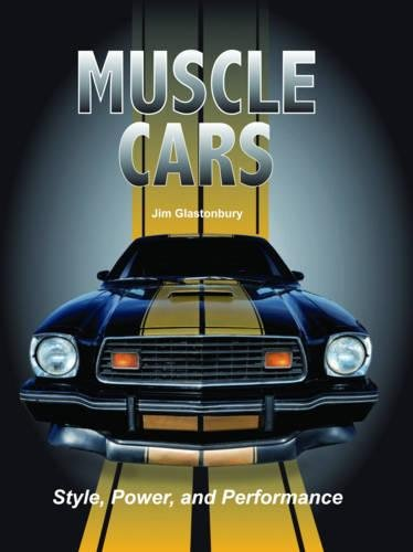 muscle-cars-style-power-and-performance