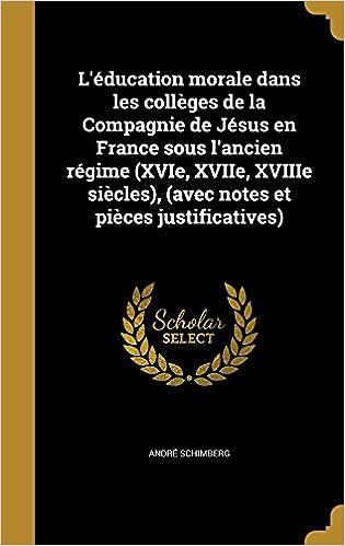 Le jeûne de Daniel : le régime tiré de la Bible qui cartonne aux États-Unis