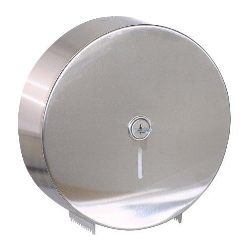 georgia-pacific-59448-jumbo-jr-bathroom-tissue-dispenser-hi-cap-replaces-gp-58493-stainless-steel