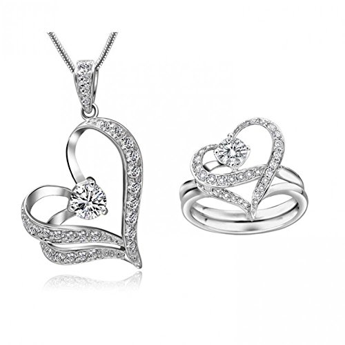 jewels accesories - 5