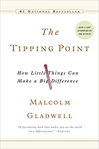 https://www.amazon.com/Tipping-Point-Little-Things-Difference/dp/0316346624