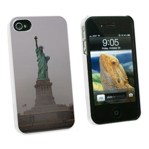 new york city iphone 4s case - 4