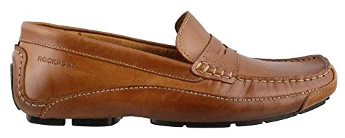 rockport-mens-luxury-cruise-penny-tan-loafer-11-m-d