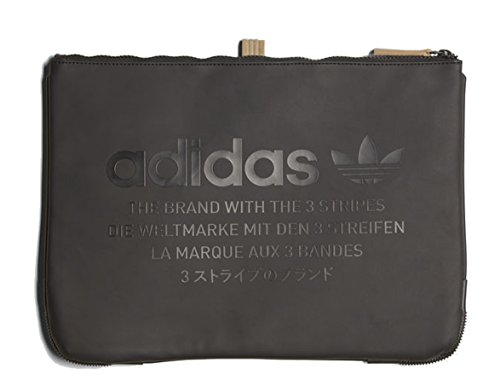 adidas Originals Sleeve Laptop Bag