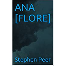 ANA [FLORE] (French Edition)