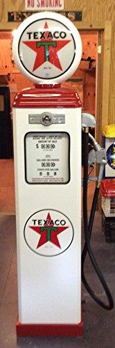 texaco-replica-full-size-gas-pump