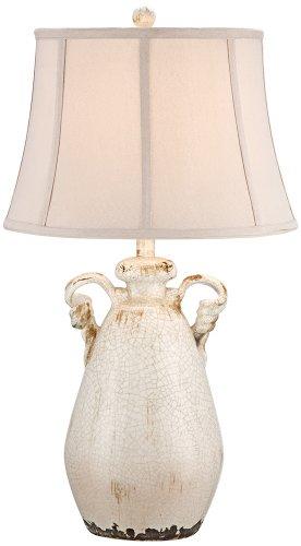 Isabella Ivory Ceramic Regency Hill product image