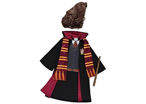 Albornoz de Harry Potter con licencia oficial de Hogwarts ...
