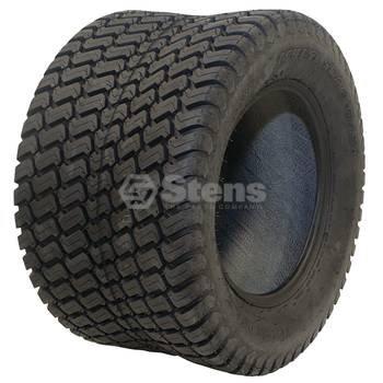 Stens 165-160  Carlisle Tire, 24