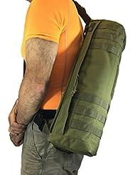 Sat-Com Bag by Maratac REV 3