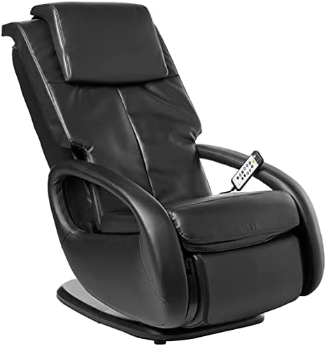 Top 10 Best human touch massage chair Reviews