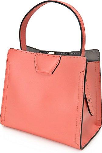 Red Coral Chiarini Gianni Tote Bag Coral For Women YX8qXd