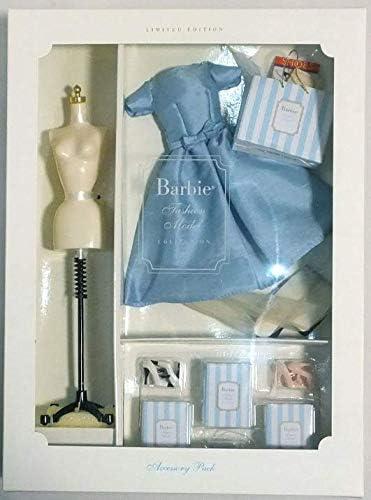 Barbie Accessory Pack