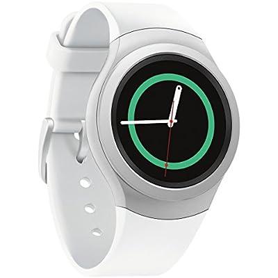 samsung-gear-s2-smartwatch-silver