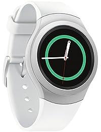 Gear S2 Smartwatch - Silver