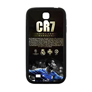 GR7 New Style High Quality Comstom Protective case cover For Samsung Galaxy S4