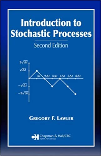 Amazon introduction to stochastic processes second edition introduction to stochastic processes second edition chapman hallcrc probability series 2nd edition fandeluxe Gallery