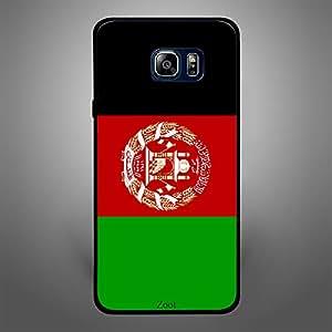 Samsung Galaxy Note 5 Afghanistan Flag