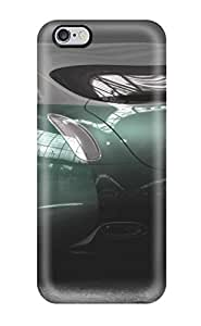 Chentry Snap On Hard Vehicles Car Protector For Case Cover For HTC One M7