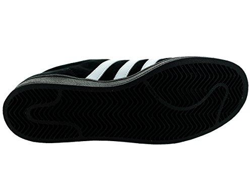 reputable site 67be0 7b597 ... italy adidas superstar rt mens sneakers c77410 buy online in oman 866c2  f4b85 ...