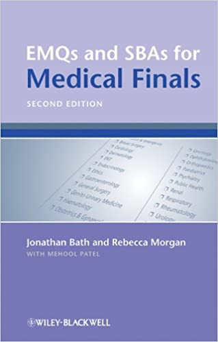 The Penultimate Bath Book