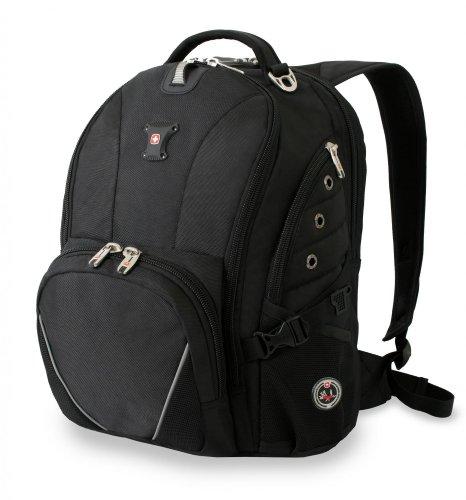swissgear-travel-gear-1592-laptop-backpack-black