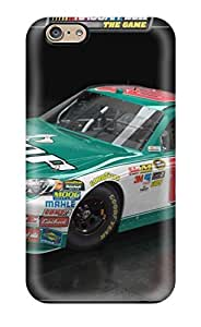 Dana Diedrich Wallace's Shop New Snap-on AnnaSanders Skin Case Cover Compatible With Iphone 6- Dale Earnhardt Jr