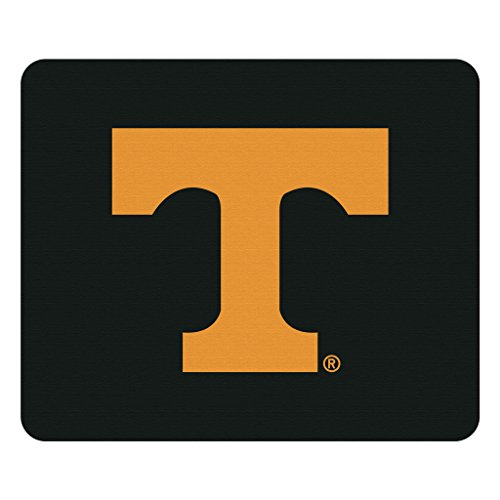 centon-electronics-classic-mouse-pad-university-of-tennessee-knoxville-mpadc-tenn-black-85