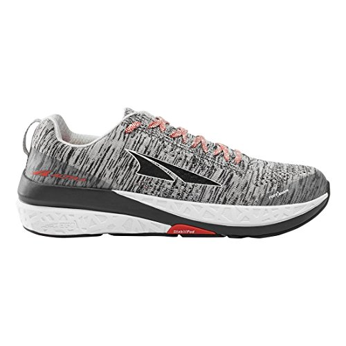 4 De Aw18 Red Altra Grey Paradigm Course Chaussures 0 IxdqOIf