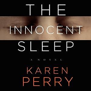 The Innocent Sleep Audiobook