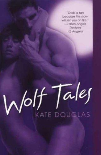 Download Wolf Tales PDF