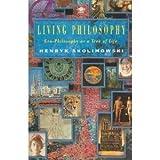 Living Philosophy, Henryk Skolimowski, 0140193081