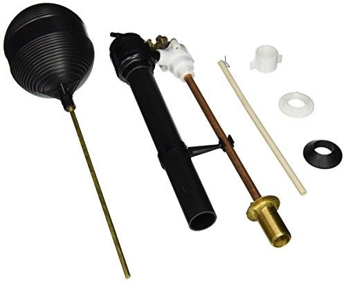 Kohler K30671 Float Valve Kit