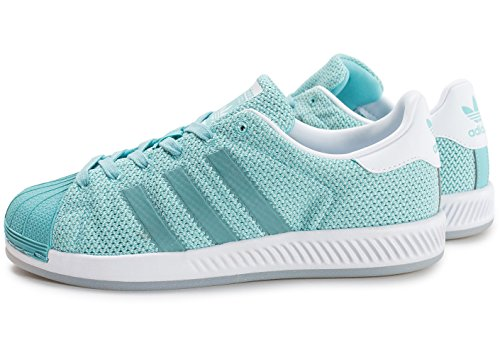 Basses adidas W Superstar Bounce Femme Sneakers Iw8wHCqnf