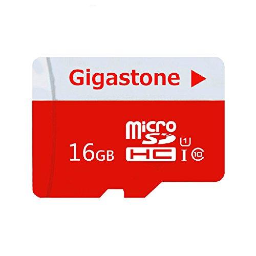 120gig micro sd card - 7