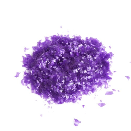 Dress My Cupcake Glitter Sprinkles, Purple