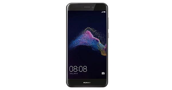 Amazon.com: Huawei P9lite (2017) pra-lx34G ...