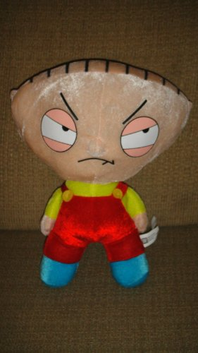 12-20th-century-fox-family-guy-baby-stewie-angry-stuffed-doll-plush