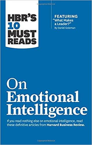 Harvard business review must reads pdf