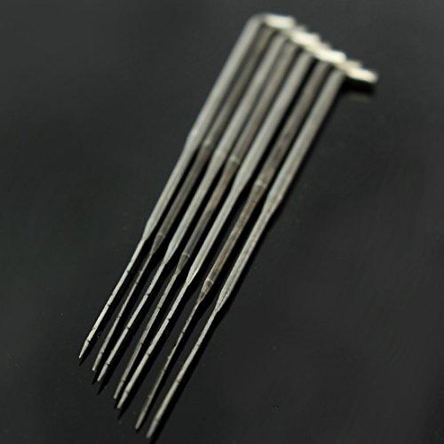 Michaels Crafts Felting Needles
