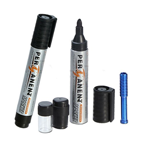 permanent-marker-pen-stash-hide-siversion-safe-cash-pills-snuff-glass-vial-set-top-selling-item