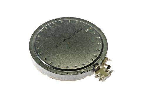 whirlpool-74009743-element-for-range