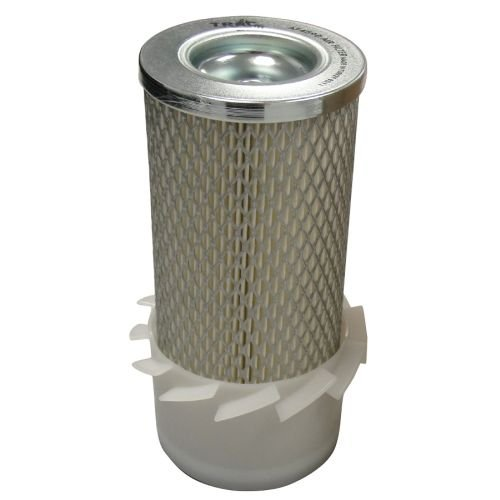 Air Filter For Allis Chalmers Bobcat Case International Harvester