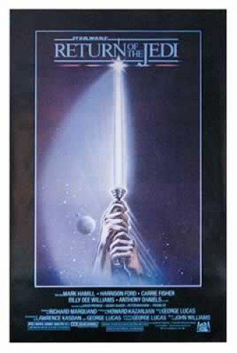 star wars advance - 6
