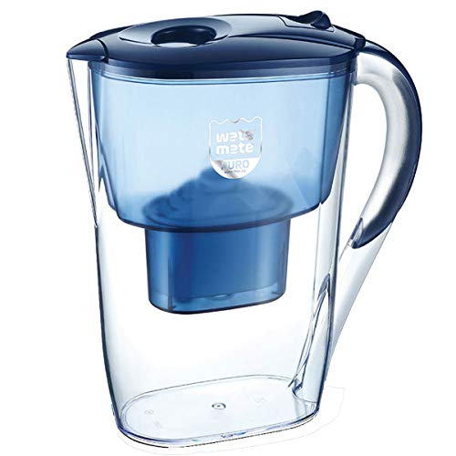 Best Alkaline Water Pitcher In India
