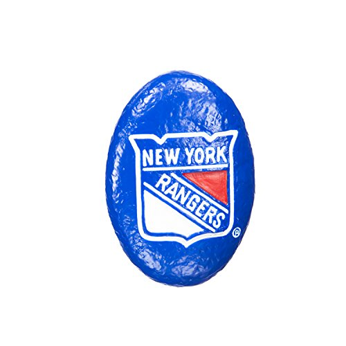 Team Sports America New York Rangers Your Team