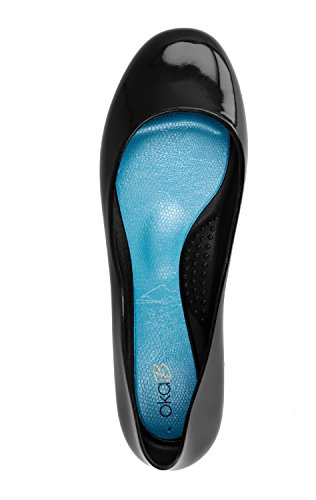 usa made shoes - 3