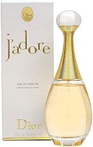 J'Adore de Christian Dior, Eau de Parfum Feminino, 10